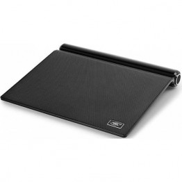 Stand cooler laptop DeepCool M5 FS